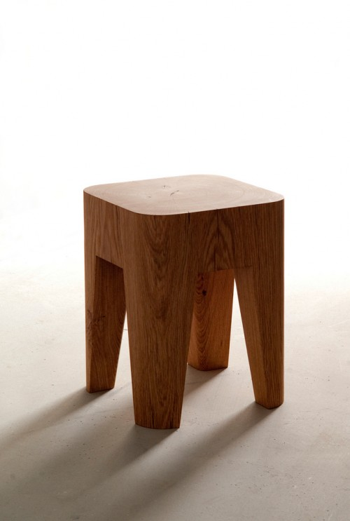 bow-wow-stool