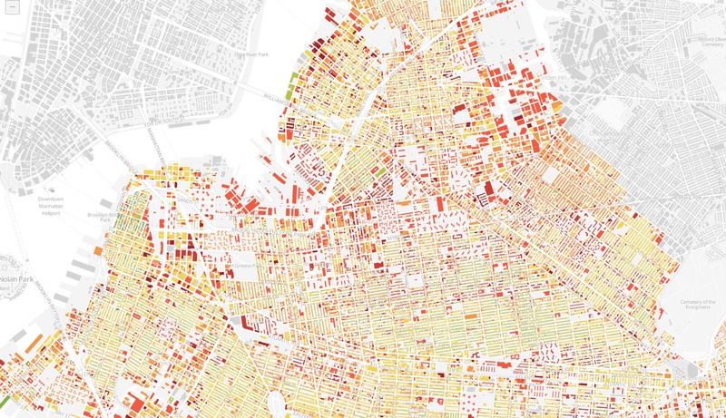 urban-visualization-brooklyn-block-age