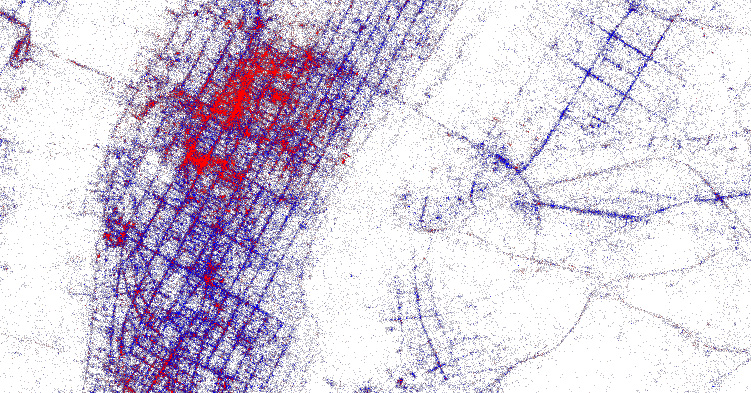 urban-visualization-locals-tourists