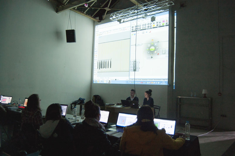 morphocode-workshop-sofia-01