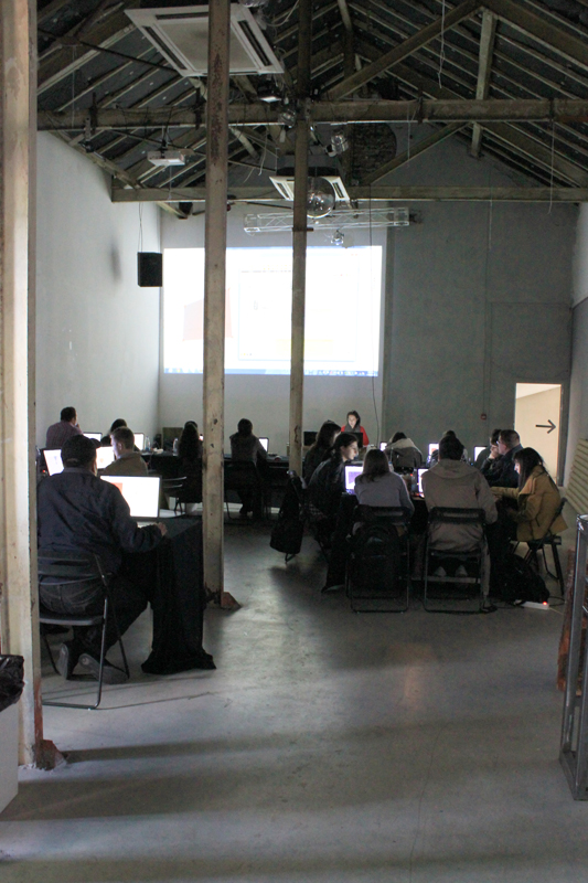 morphocode-workshop-sofia-04