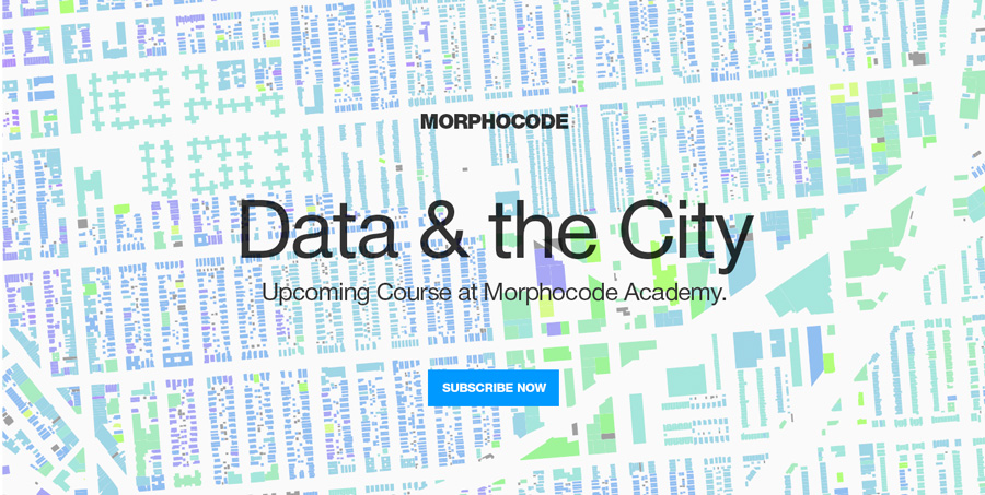 upcoming-data-and-the-city-web