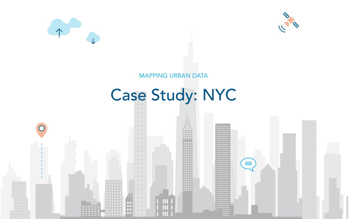 morphocode-case-study-nyc