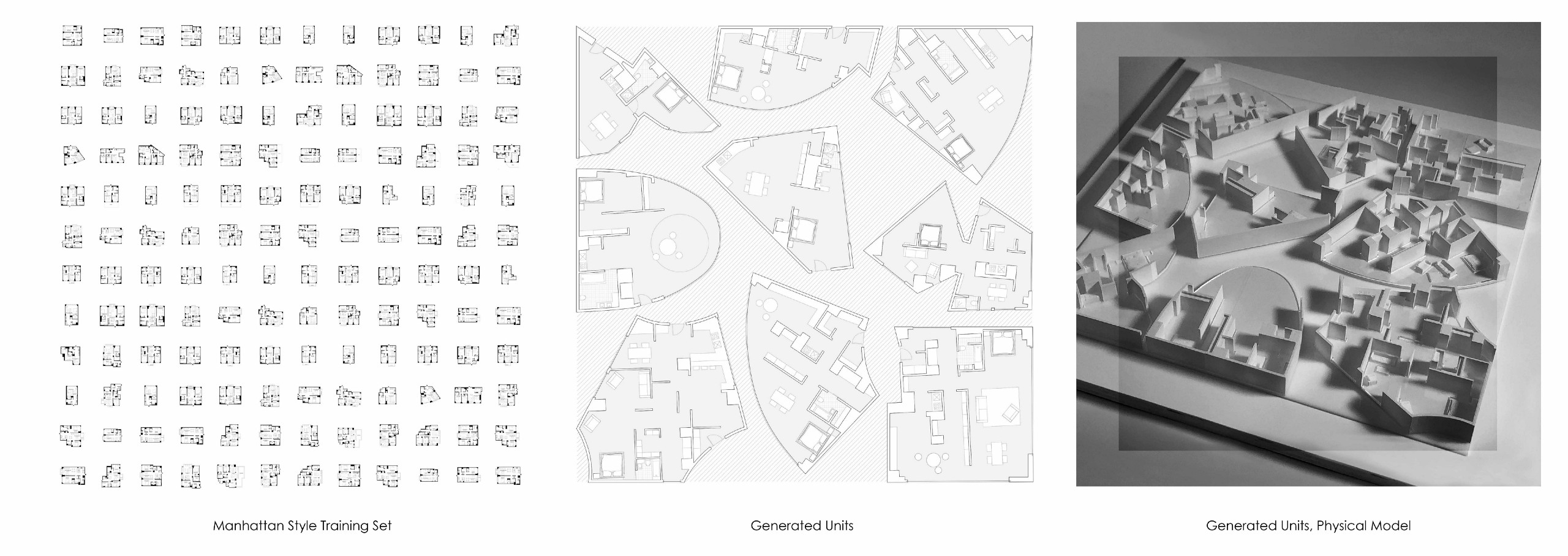 Generating Manhattan Apartment Units | Source: Stanislas Chaillou