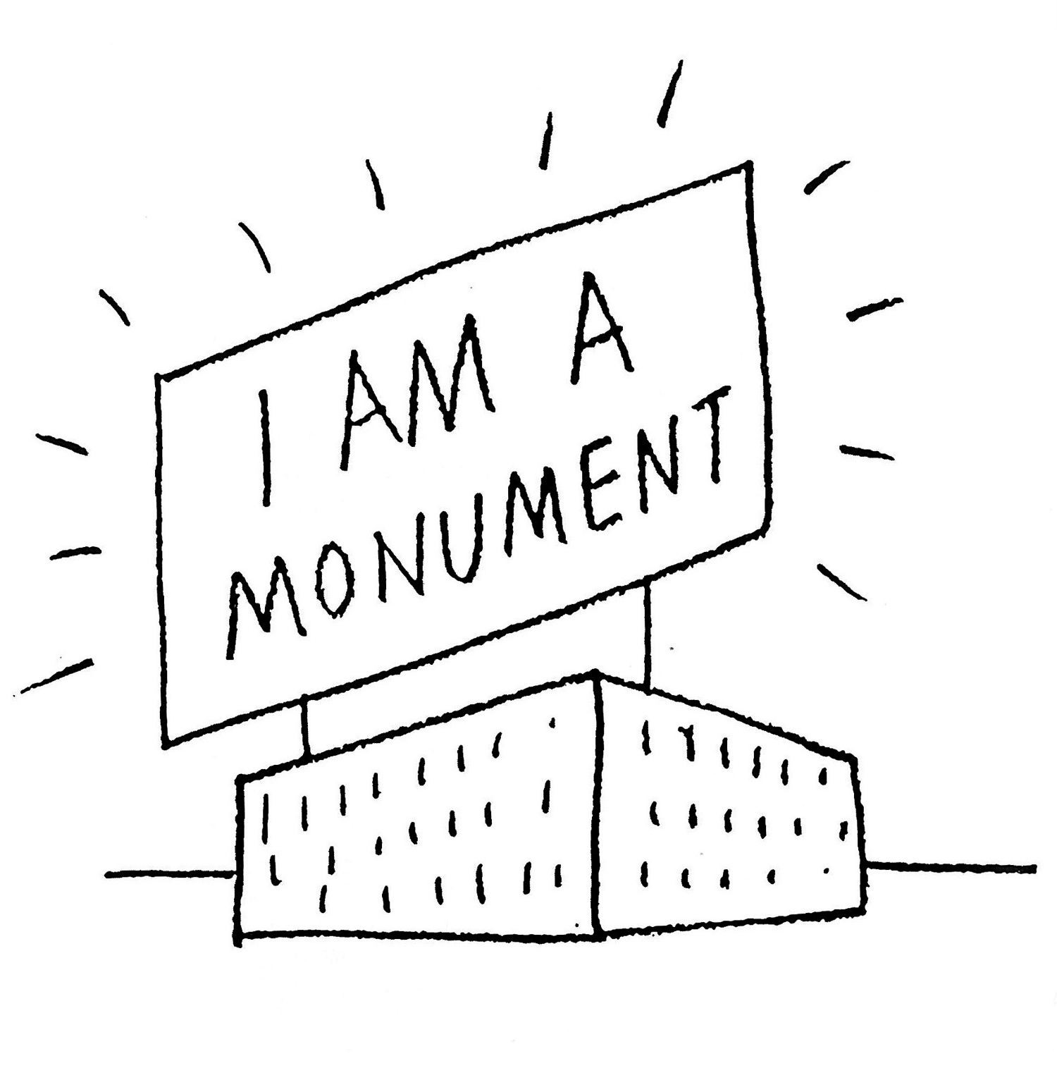 Monument: Learning from Las Vegas